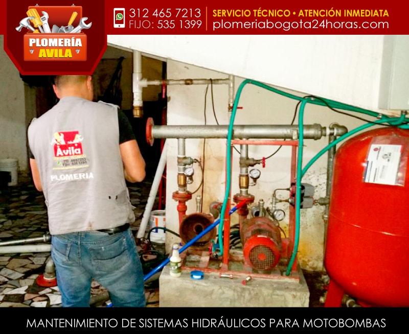 80 de bombas de agua servicio de reparacion - Motobombas de agua ...