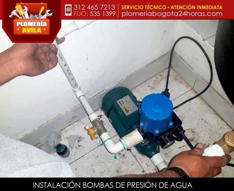 Bomba de presion de agua para casa precios fabulous bomba - Bomba de agua precios ...