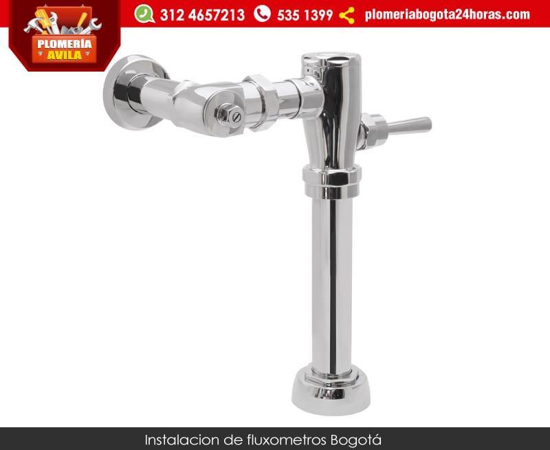 Instalacion De Griferia Para Baño:Servicio de Instalación de griferia lavamanos y lavaplatos tel