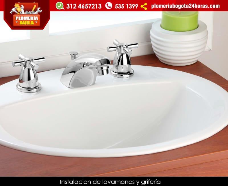 Servicio de duchas para ba os bogot 5351399 for Ver griferias para banos