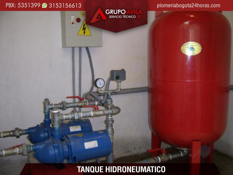 Reparaci N Y Mantenimiento De Redes Hidraulicas Tel 5351399
